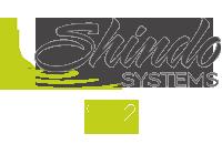 Logo Shindo