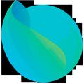 Logo Algae Inicio
